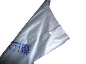 Obrázek pro výrobce Paroizolační fólie MSL 98 1,5 x 50