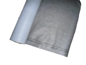 Obrázek pro výrobce Difúzní membrána Dachova 90 1,5 x 50