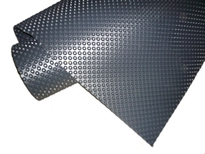 Obrázek pro výrobce Nopová fólie IZOFLEX 400 -  0,5 x 20
