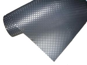 Obrázek pro výrobce Nopová fólie IZOFLEX 400 - 1,0 x 20