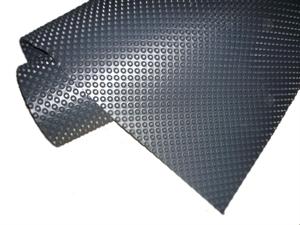 Obrázek pro výrobce Nopová fólie IZOFLEX 400 -  3,0 x 20