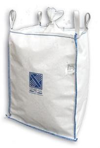 Obrázek pro výrobce Big Bag 70x70x70 rovné dno