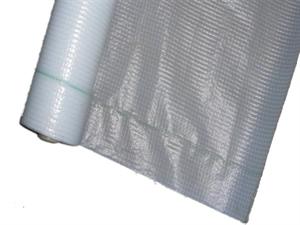 Obrázek pro výrobce Paroizolační fólie ML 110 1,5 x 50