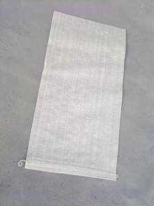 Obrázek pro výrobce PP pytel 56x115 cm