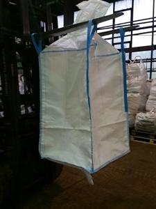 Obrázek pro výrobce Big Bag 90x90x130