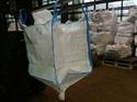 Obrázek pro výrobce Big Bag 90x90x90